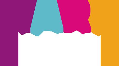 MARK, me!