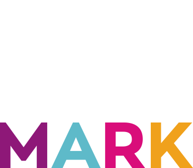 Be my MARK