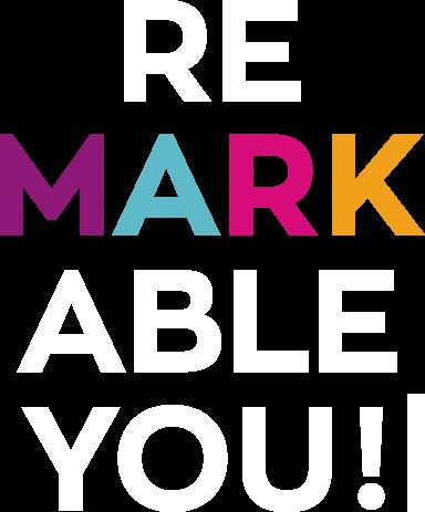Liity MARKin jäseneksi