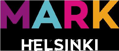 MARK Helsinki