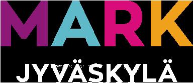 MARK Jyväskylä