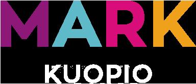 MARK Kuopio