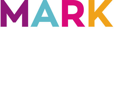 MARK me win