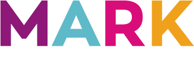 MARK Turku